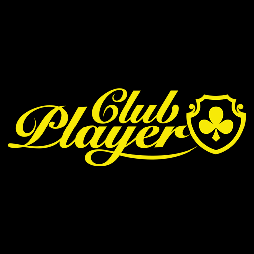Download Club Player Casino